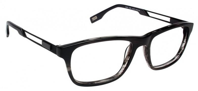Buy Eyeglasses Online Canada | Gallo