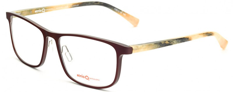 Buy eye glasses online | Etnia HAMBURG | Glasses Canada Glasses Love