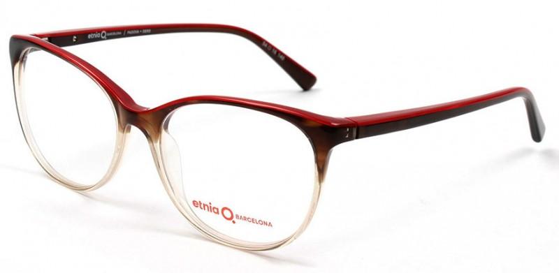 glasses buy online pfnu  glasses buy online