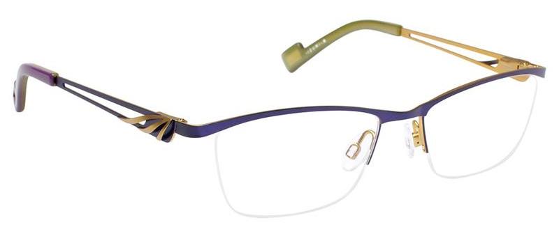 buy eye glasses izumi os 9196 glasses canada