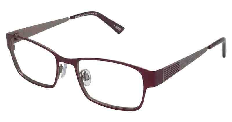 6098fb6000f Buy Glasses Online Canada « Heritage Malta