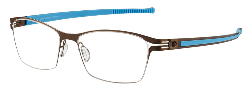b9433a1849 13 Best Titanium eyewear images