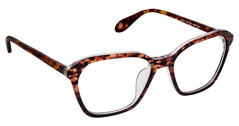 46b9538429c Buy eye glasses online