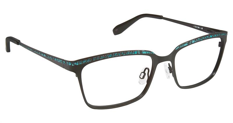 6979e1fede2d Glasses Rx Od Os